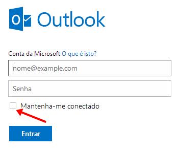 Conta hotmail abre sem pedir senha microsoft community imagem stopboris Choice Image
