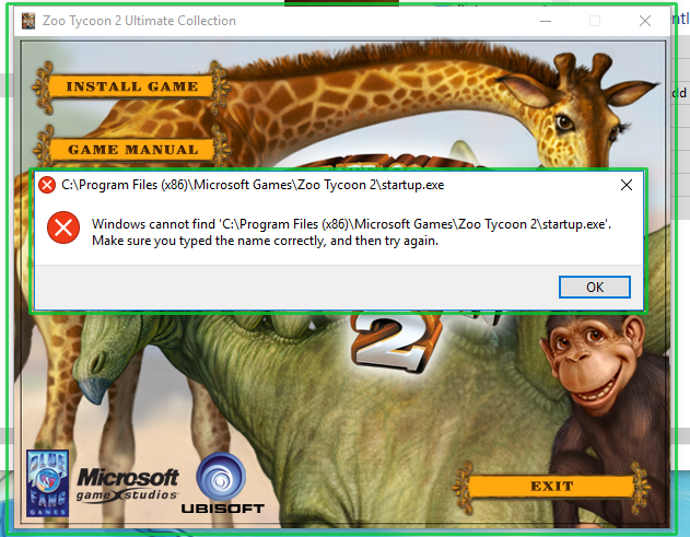Zoo tycoon: marine mania download.