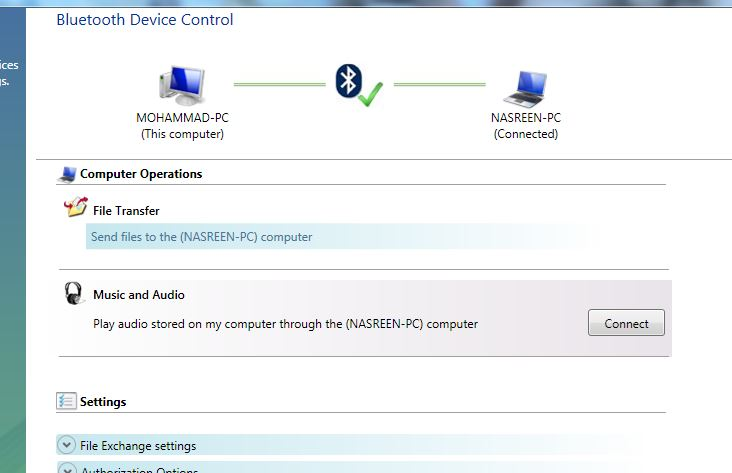 Bluetooth Driver for dell(Inspiron N5110(ST: 3v82np1 ) - Microsoft