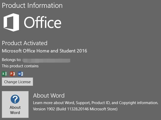 word打开出现\u201cresource dll can not be - Microsoft Community