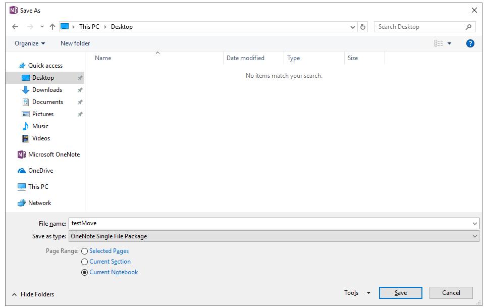 Microsoft Onenote For Mac Local Storage