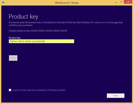 windows 8 boot repair disk torrent