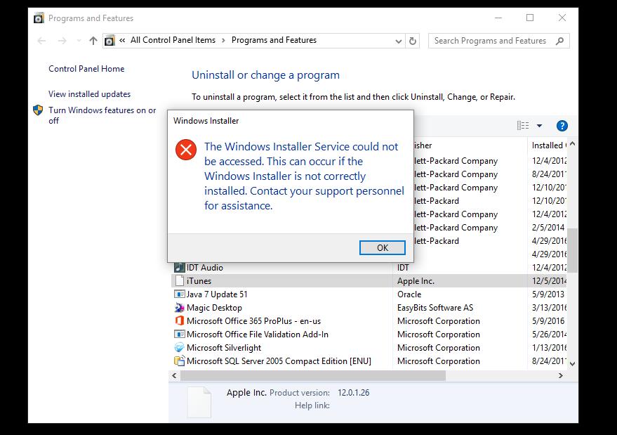 Amazon. Com: magic desktop 9. 1 – lifetime license for 3 pcs.