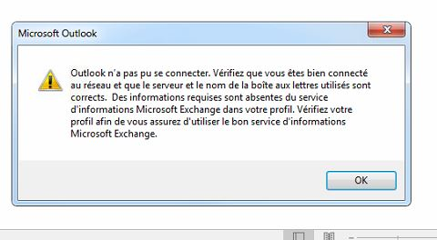 Outlook 2016 exchange compte office 365 microsoft community - Creer un compte office 365 ...
