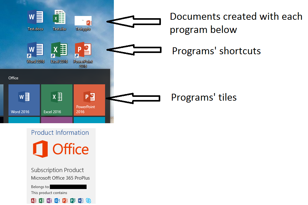microsoft 365 excel issues