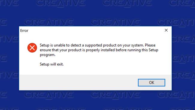 Windows 7 sound card not working | 5 Ways to Resolve No
