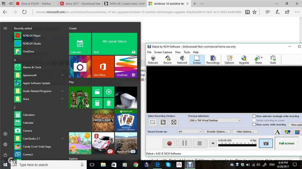 Microsoft Download Center Windows Office Xbox amp More