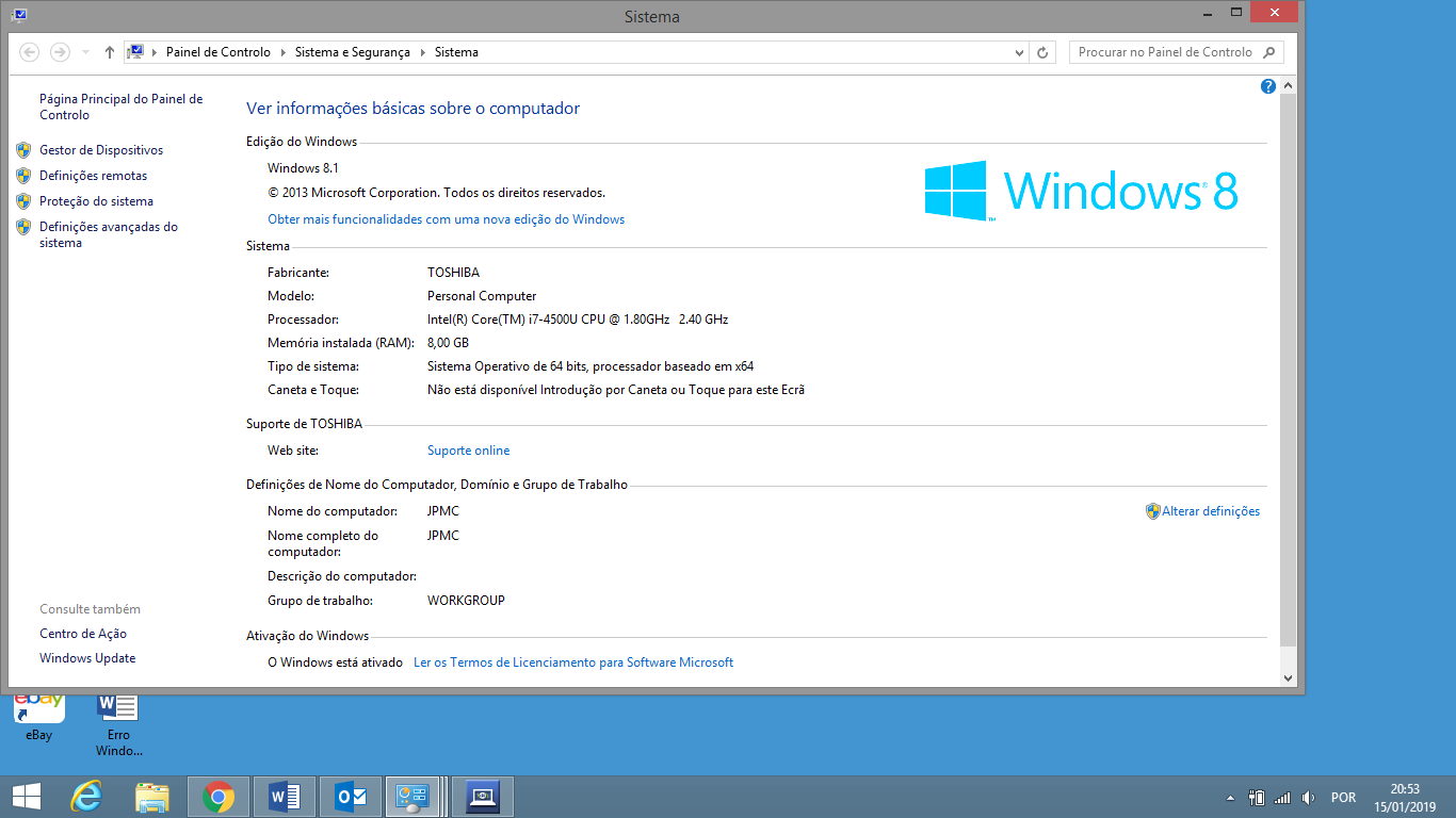 Error updating windows 8.1 carbon dating to determine age