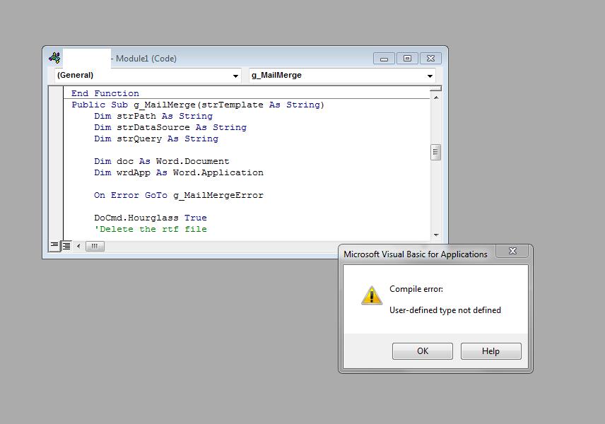 microsoft office 2013 access code