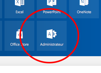 Cl d 39 activation office 365 famille microsoft community - Cle activation office 365 famille premium ...