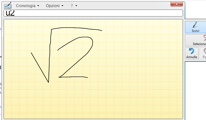 mathtype 6.9 for windows 10