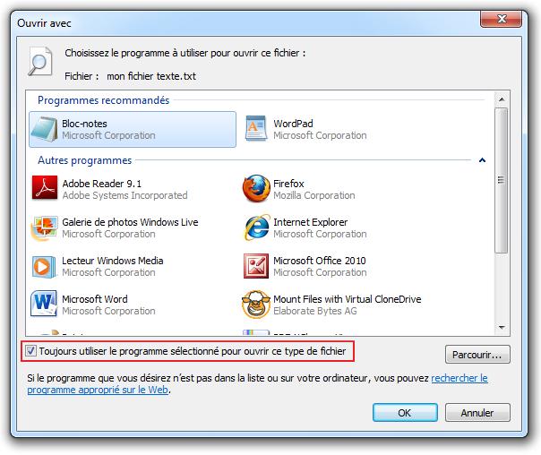 La visionneuse Microsoft Visio 2013 permet à tous d'afficher des dessins Visio dans le navigateur Web Microsoft Internet Explorer.