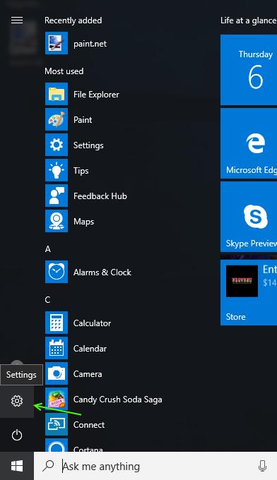 windows 8.1 restore previous version