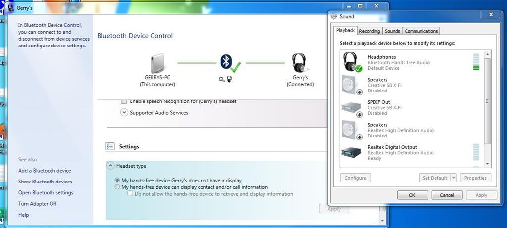 ⭐ Bose quietcomfort 35 driver windows 7 64 bit | Bose QuietComfort