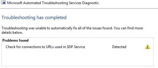 HELP* I can't set my speakers as Default *HELP* - Microsoft Community