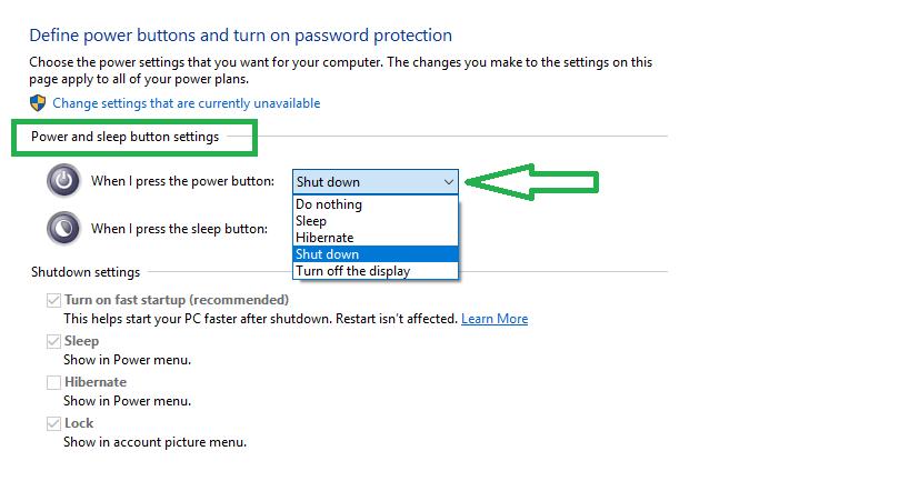 Computer stuck at restart screen after install of