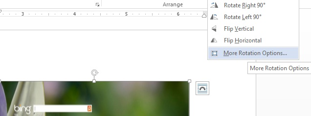 Word imports my photos upside down why and how do i stop it 2 what happens when you drag and drop the photo into wordpad paint or other office applications do you experience similar issue ccuart Images