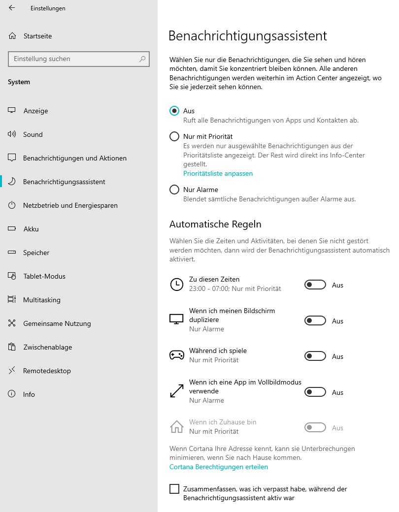 Microsoft Anruf Teamviewer