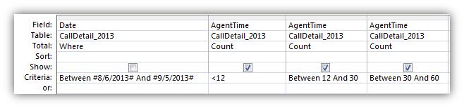 Scom 2012 system uptime report