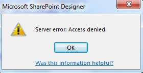 regarding sharepoint designer 2013 microsoft community