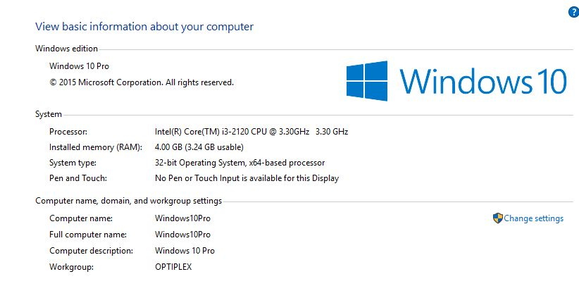 Amd Radeon Hd 5450 Graphics Driver Latest Update Changes And Freezes Microsoft Community