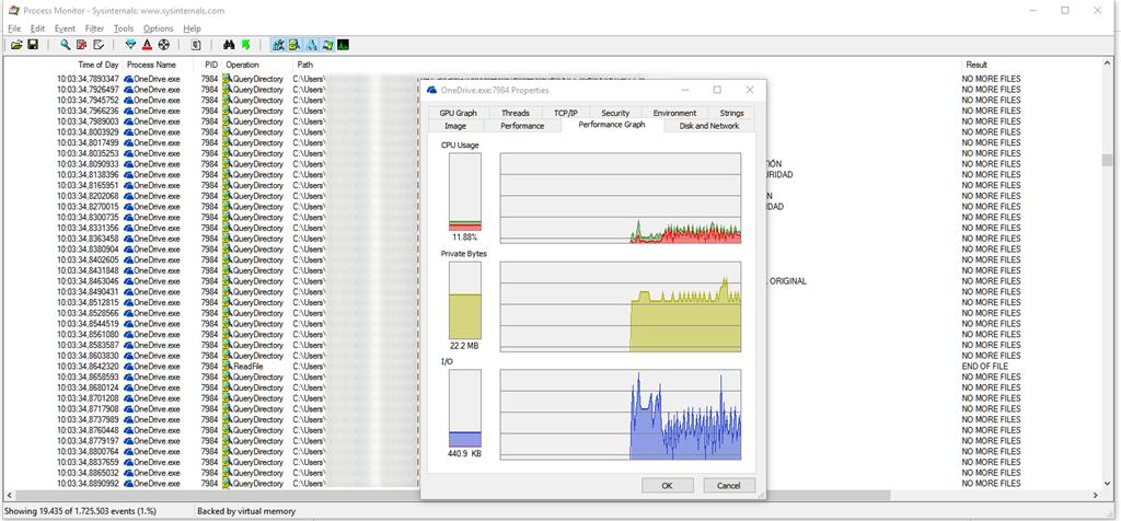 Onedrive For Mac High Cpu Usage - dastetdu over-blog com