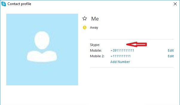 Suddenly lost all Skype on my VOIP841 - Microsoft Community