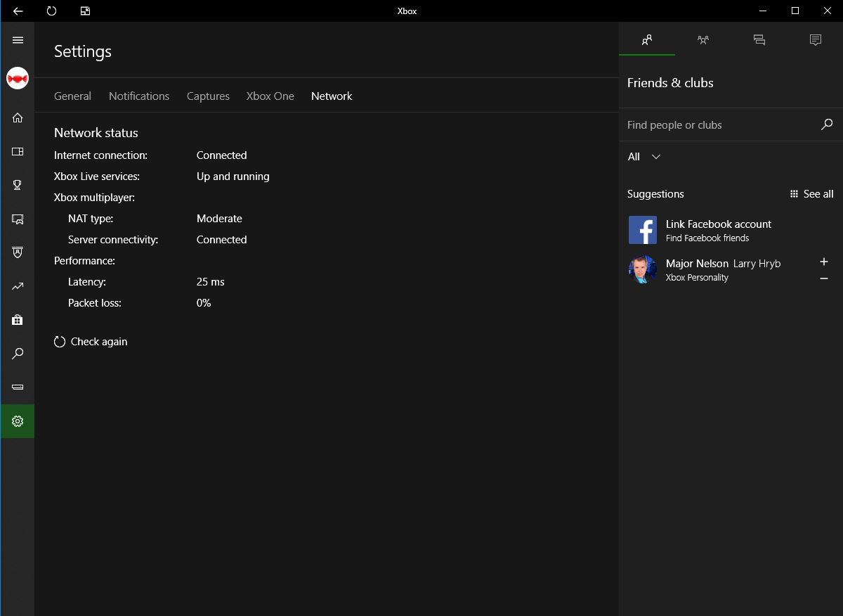 I cannot install games/apps in teh Microsoft/Xbox store [IMG]