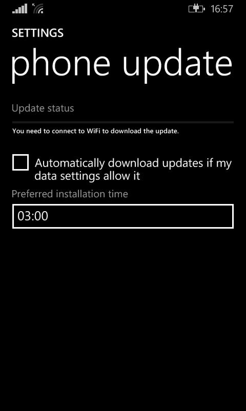 how to hard reset lumia 520 windows 8.1