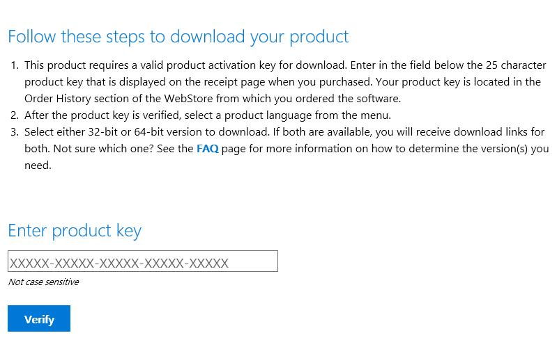 Windows 10 Education Edition Activation - Microsoft Community