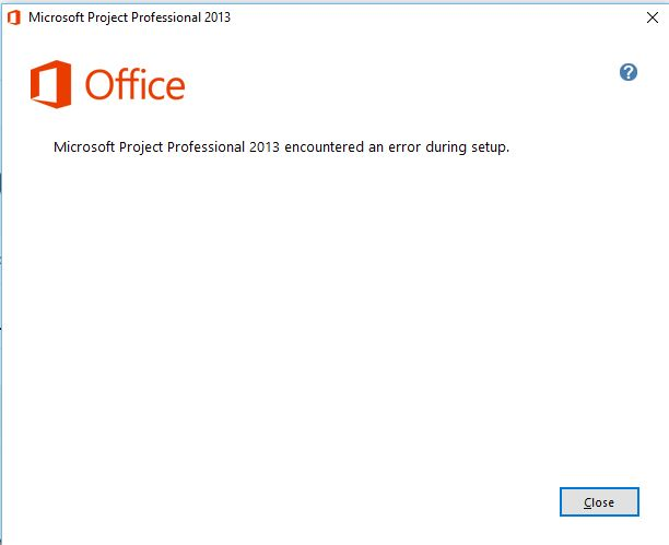 microsoft project professional 2013 sp1 download