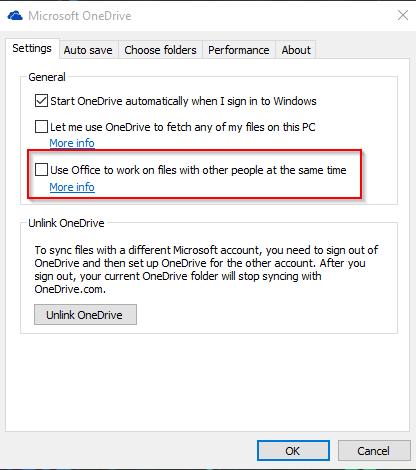 Wiederkehrende Cache-Probleme des Microsoft Office Upload Center ...