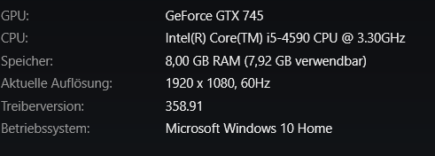 Many games stutter like hell [MASSIVE FPS DROPS] - Microsoft