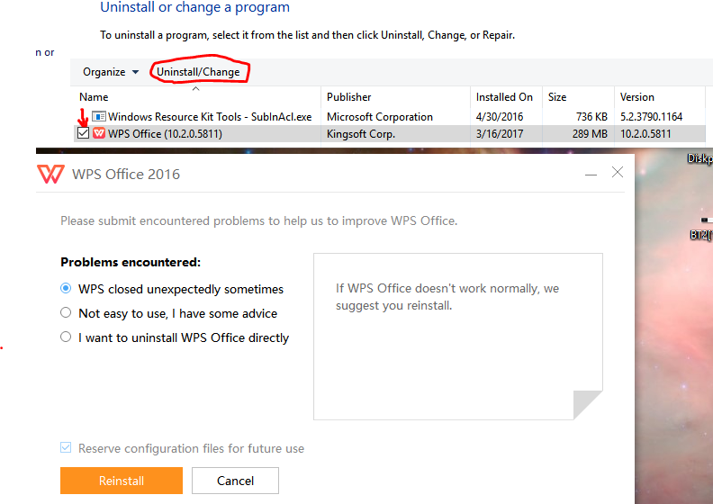 copy & paste images or pictures problems in Windows 10 - Microsoft