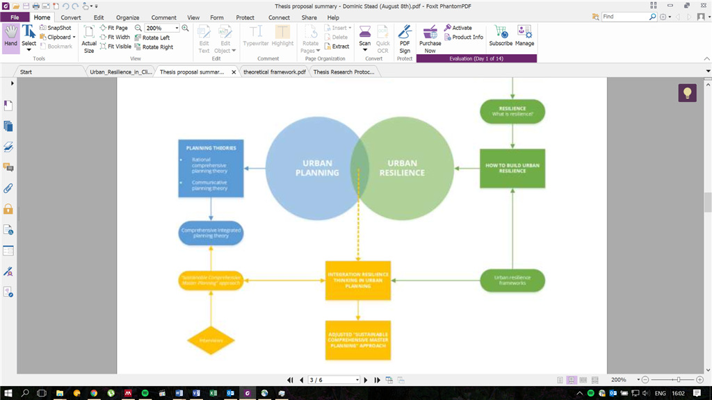 Troubles with inserting visio drawings into word 2016 and saving to 3 how about saving the visio drawing to pdf well that is apparently also not possible ccuart