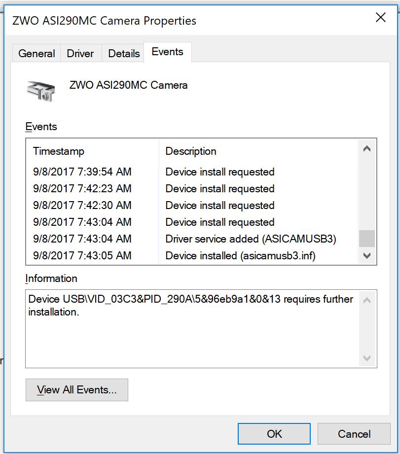 Download driver scfilter cid_8073c82110