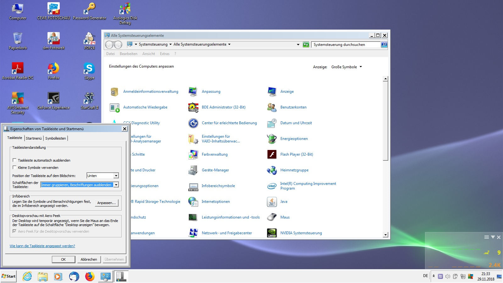 net 4.6.1 windows 7