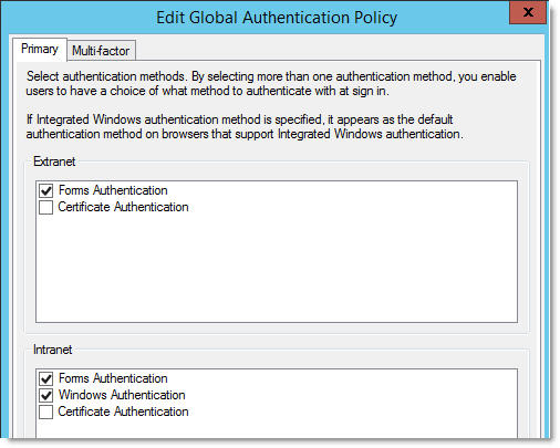 Ms office authentication failed for gmail on mac