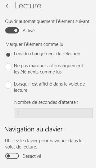 windows enregistrer ou ouvrier fichier pdf