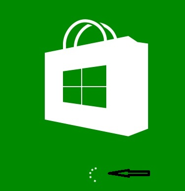 microsoft apps store for windows 8.1