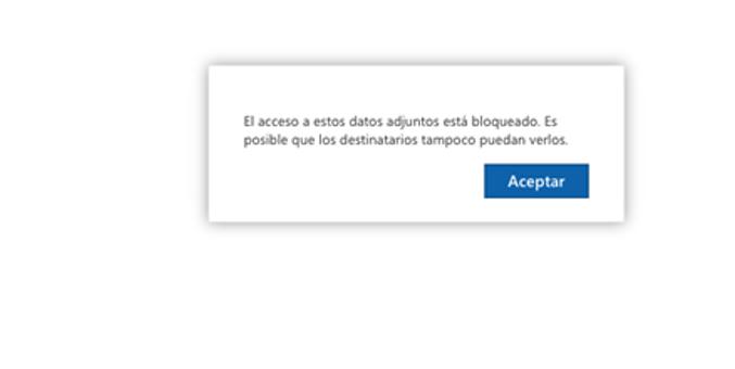 Live hotmail rename tool 1. 0 descargar para pc gratis.