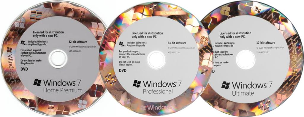 microsoft games for windows 7 professional free download