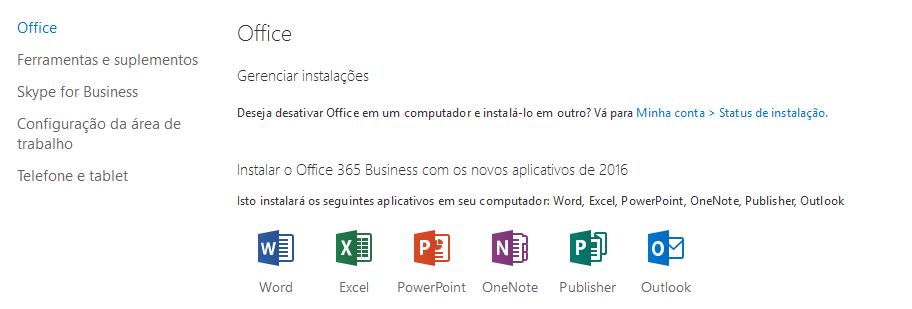 skype for business 2016 download 64 bit windows 10