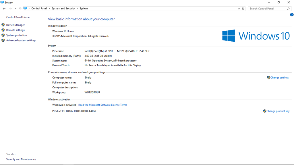compressed memory windows 10 high disk usage