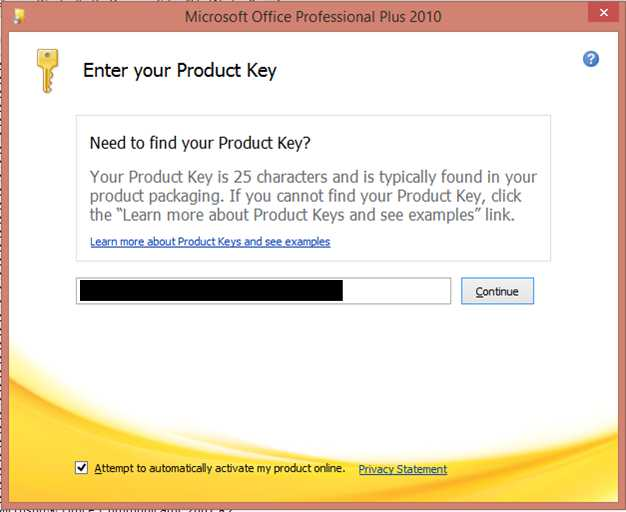 how to download microsoft office 2010 on laptop