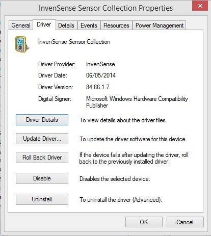 Asus T100ta Windows 10 Drivers