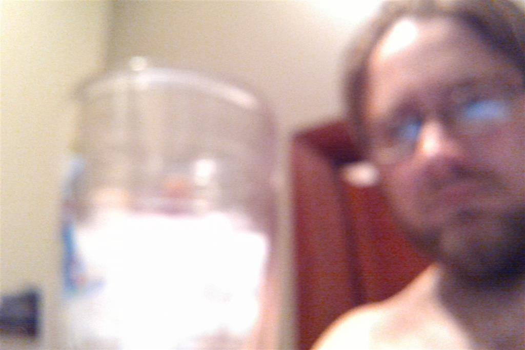 Surface Pro 3 Front Camera Out of Focus - Microsoft Community