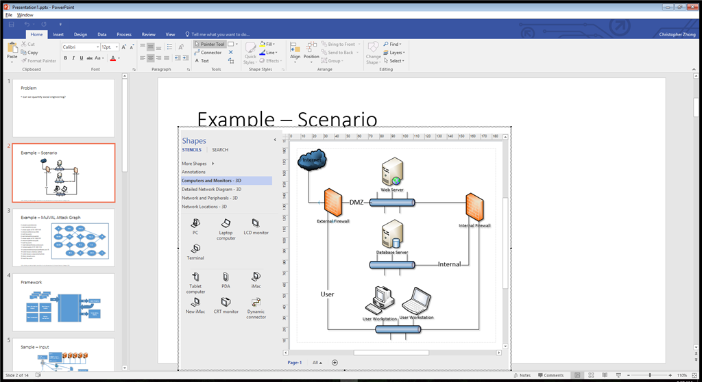 Editing embedded visio documents in visio 2016 microsoft community right clicking on the embedded visio object and selecting visio object convert only shows a dialog box for conversion this is not useful as the embedded ccuart Images