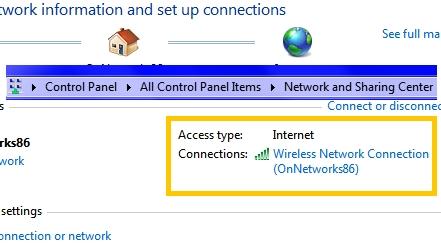 Windows 7 Audio stuttering and freezing resolved  - Microsoft Community