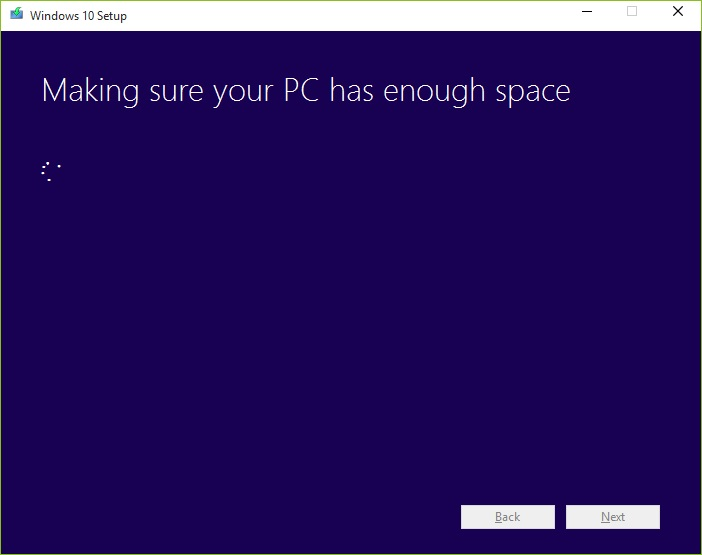 How to free up disk space in Windows - Microsoft Community